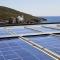 Eco Marine Power Completes Aquarius MAS + Solar Evaluation Trials on Blue Star Delos