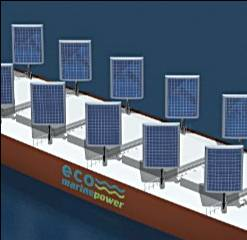 aquarius_energysail_array_web