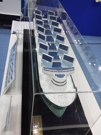 aquarius_eco_ship_model_2014041110a