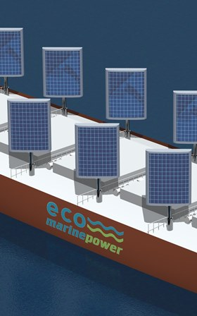 energy_sail_array_web_small