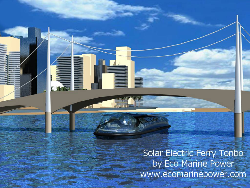 tonbo_solar_ship_bridge-1